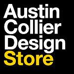 Austin Collier Design