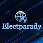 electparady