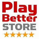 PlayBetterStore