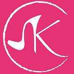 KINKY-PED® – Gel Einlagen Gelsohlen