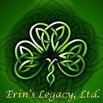 Erin s Legacy Ltd
