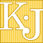 KJ Toys Collectibles Plush And More