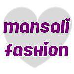 Mansali-Fashion