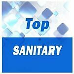 Top_Sanitary