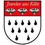 Juwelen aus Köln