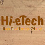 hi-etech