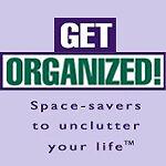shopgetorganized