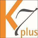 K7plus24