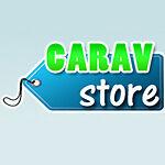 carav_store