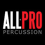 All Pro Percussion