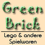 Green Brick Berlin