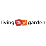 living-and-garden