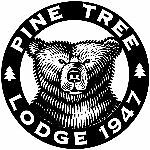 PINE-TREE-LODGE