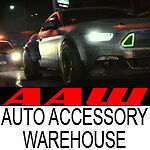 Auto Accessoy Warehouse