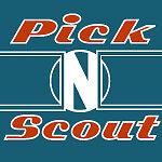 Pick N Scout