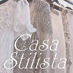 CASA*STILISTA