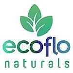 Ecoflo Naturals
