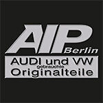 AIP Berlin Shop