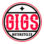 gigs-motorcycles