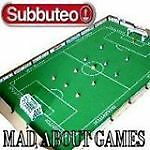 mad.about.games