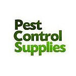 pestcontrolsuppliesltd