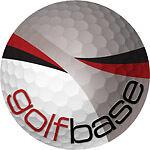 golfbase-zactive