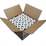 Guelph Thermal Paper Rolls - Free Shipping