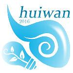 huiwang2016