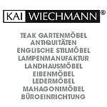 kai-wiechmann