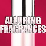 AlluringFragrances