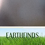 EarthFinds an Eclectic mix..
