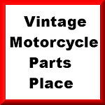 Vintage Motorcycle Parts Place