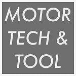 MotorTech&Tool