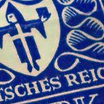 Briefmarken-Letschert