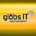 globs IT shop