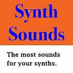Doctor Synth - Synthesizer Sounds