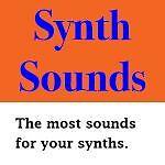 Synthesizer Sounds
