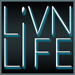 LIVN LIFE
