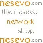 The nesevo Network Shop