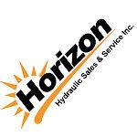 Horizon Hydraulic Sales & Service