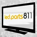 led.parts811