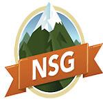 NorthernSurvivalGear