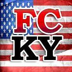 First Choice Kentucky