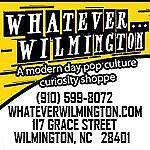 WhateverWilmington