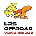 LRSoffroad