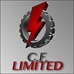 cf-limited