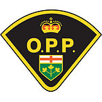 OPP Constable Information Sessions & Live Stream Events