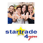 Startrade4you