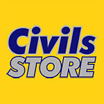 civils_store_uk14