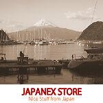 JAPANEX STORE